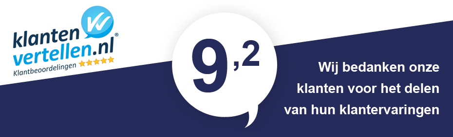 Reviews over Autopoetsbedrijf Perfect verzameld via Klantenvertellen.nl